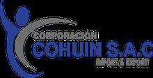 Corporación Cohuin